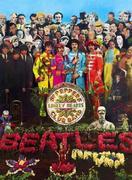 The Beatles Fan Group