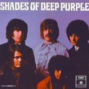 Deep Purple Fan Group