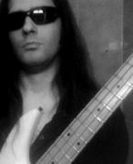 Bass2Classic