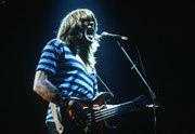 1981CliffWilliams