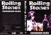 rare rolling stones movie.