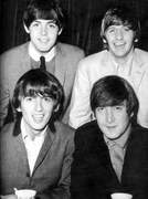 the beatles revisited