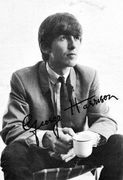 George Harrison - MORE