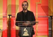 Ringo Starr - more