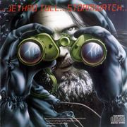 jethro_tull_-_stormwatch_f