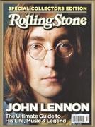 John Lennon - MORE