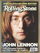 John Lennon - MORE