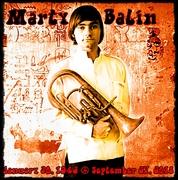 Marty Balin RIP