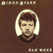Ringo's solo recordings