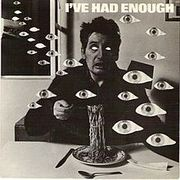 I've_Had_Enough_(Wings_single_-_