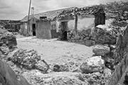 casa Punta Macolla Paraguana