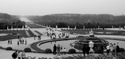 Versailles infinito.