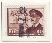 NK369