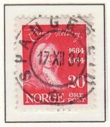 NK191
