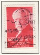 NK195