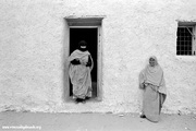 Escuela de mujeres - Sahara