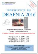 drafnia