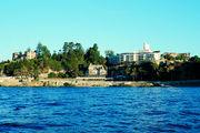Viña del Mar - Chile -2
