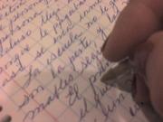 Escribir todos los días, es la clave