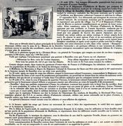 RCCC Mullheim 1954 (2)