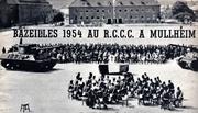 RCCC Mullheim 1954 (1)