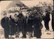 Sgt-Paul-Fistel-DIAGNE-RCCC-Hiver_1944_1_Laval