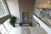 New work by DK in Augusta Hotel SPA and Garden hotel 2013