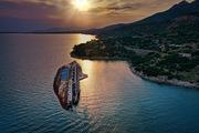 Τα περισσότερα ναυάγια έγιναν μετά από ώριμη σκέψη – Π. Μούκας