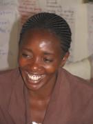 KENWA Skills workshop Nairobi
