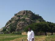 A visit to Uganda
