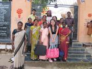 India 077