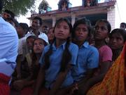 India 046