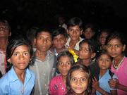 India 052