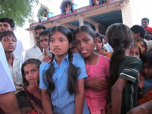 India 038