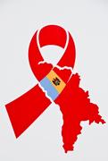 Национальная конференция ВИЧ/СПИД 2011
