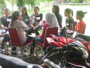 SALT4Spices Workshop