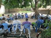 RDCC Sankuru