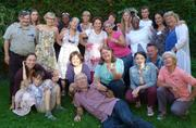 Formation BelCompetence, 28-30 août 2015