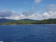 SALT visit in Maluku: Happy Green Island
