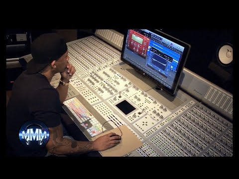MikesMixMaster.com #1 Online Audio Mixing & Mastering Service