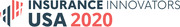 Insurance Innovators: USA 2020