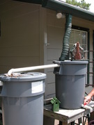 CisternSystem1