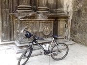 Tour of Vasai