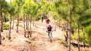 MTB Shimla 2015-Recce (10)