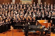 Singers - Classic Choral Music