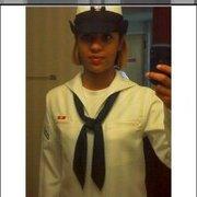 Ashley Pensacola IT School