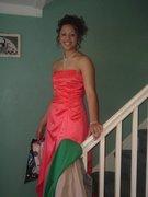 Ashley's Senior Prom 06'