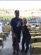 Dodgers Vs Dbacks