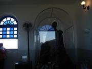 Convento Domingo 045