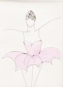 Desenhos Elianne